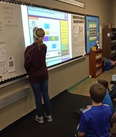 Helping kids tackle difficult word problems in math