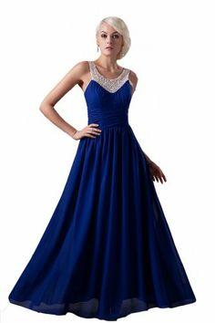 Dlass Beading Straps Women's Long Prom Dresses Royal Blue (US8) Dlass,http://www.amazon.com/dp/B00H6YEGZI/ref=cm_sw_r_pi_dp_PuP-sb1S6MWYJE87