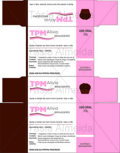 caixa-brigadeiro-tpm-arte-digital-brigadeiros.jpg (2400×3074)