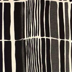 ynonpu:  #pattern #black #design #textile