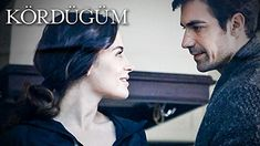 Mejores Series Tv, Turkish Actors, Drama, Books, Movies, Movie Posters, Fictional Characters, Cute Actors, Actresses