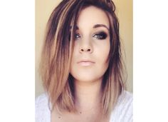 Smokey eyes Smokey Eye, Long Hair Styles, Eyes, Pictures, Life, Beauty, Photos, Long Hairstyle, Long Haircuts