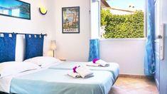 Holiday rental villas Cote d& Provence Alpes Maritimes, South of France