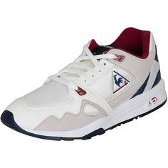 Sneaker LCS R 1000 weiß ★★★★★