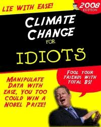 The Great Climate Change Scam – Part 1.  repin by www.thegreenfront.com leading radio show on Climate Change.