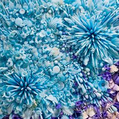 Capturing extinct colours: Amber Cowan's glass art - The Chromologist