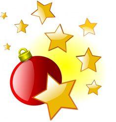 weihnachtclipart kostenlos - Google-Suche