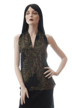 Moschino, Gucci, Vogue, Formal Dresses, Vintage, Fashion, Dresses For Formal, Moda, Formal Gowns
