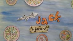 Jack Jacaré MP4