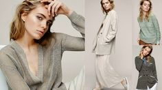 Falconeri+Knitwear+Collection+Dresses+Spring-Summer+2016+2017