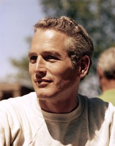 Paul Newman was one of my favourite actors. Hollywood Actor, Classic Hollywood, Old Hollywood, Hollywood Glamour, Paul Newman Robert Redford, Paul Newman Joanne Woodward, Cool Hand Luke, Little Buddha, Star Wars