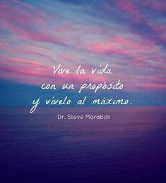 55 Great Spanish Inspirational Quotes Images Pretty Quotes Quotes