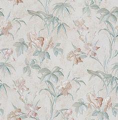 Fundo Floral 158