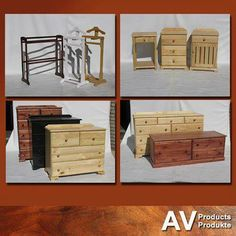 AV Produkte / AV Products has a wide range of bedroom furniture. Head down today or call us on 044 874 6434 #furniture #bedroom