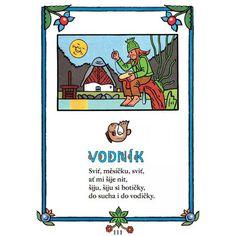 http://www.predskolaci.cz/wp-content/uploads/2011/03/vodnik.jpg