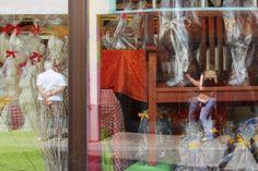 2014-04-20: window shopping