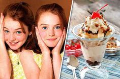 Build An Ice Cream Sundae And We'll Tell You How Many Kids You'll Have