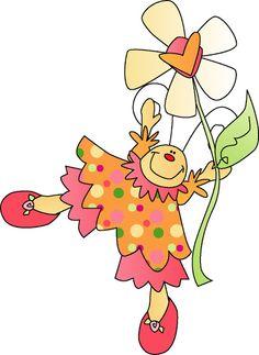 http://www.silvitablanco.com.ar/imagen/cartoon.htm