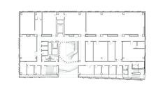 level 06 floor plan