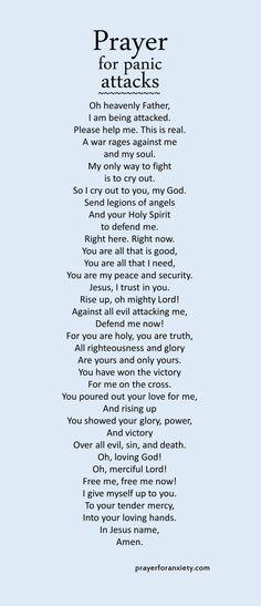 Scriptures For Anxiety, Healing Scriptures, Prayer Verses, Bible Prayers, Prayer Quotes, Bible Quotes For Anxiety, Healing Quotes, Scripture Verses, Prayers