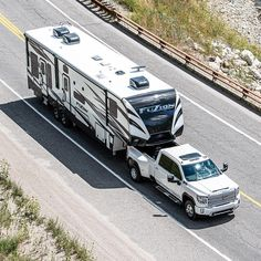 Gmc Pickup Trucks, Lifted Trucks, Country Trucks, Fifth Wheel Campers, Welding Rigs, Rodeo Cowboys, Luxury Cars, Recreational Vehicles, Camping