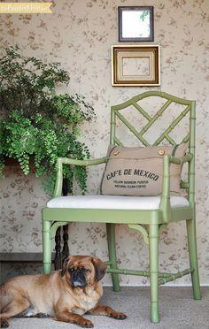 Easy DIY -Kudde av kökshandduk Here Are Some Great Low-Sew Decorative Pillow Ideas to Try