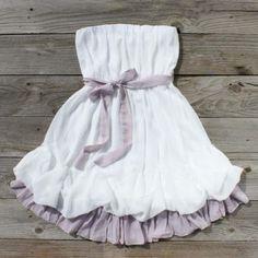 Bridal shower dress? wedding-10-6-12