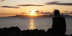 Scotland's Scenery: The Jacobite Coast ~ http://thetravelbite.com