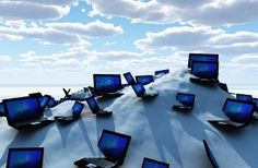 Develop A Consumer Cloud Services Strategy
