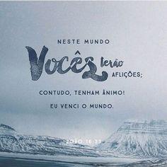Função do meu Tumblr: Lembrar que há um Deus que TUDO pode por você. E que Ele te ama muito com Amor...