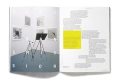 img, main img, typo, deconstruction,  //MAP Magazine: Issues 12-20