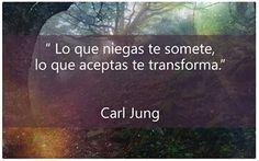 Carl  Jung- Gran Maestro, Pensador y Filósofo del Siglo XX