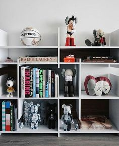 72 Best Hypebeast Room Images Hypebeast Room Room