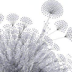 Google Afbeeldingen resultaat voor http://designmind.frogdesign.com/files/u39/Connecting_Dots.jpg