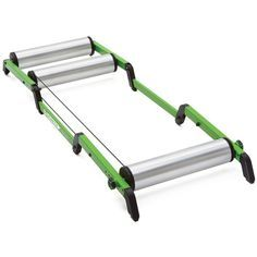 Kinetic Rollers T-2600 -