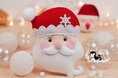 Erica Catarina: Faltam 43 dias para a chegada do Natal ♥ – – – - New Site Toy Art, Erica Catarina, No Wifi Games, Runner Games, Rena, Christmas Stockings, Christmas Ornaments, Free Games, Holiday Decor