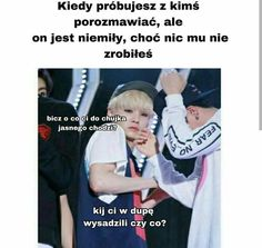 Read 102 from the story MEMY BTS ✔ by cuttiesun (♡ rosie ♡) with reads. Asian Meme, Kpop, About Bts, I Love Bts, Bts Members, Funny Photos, Humor, Memes, Fandom