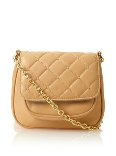 a908682326bb Hudson Quilted Cross-Body  95. Shirley Wilkinson · Handbags