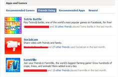 "How to Disable Facebook Game Notifications and Requests. Admit it, every time we see a game request on our Facebook makes us feel so aggravated. No matter how we shout out telling our friends that we don't play those ""whateverville"" games, those game requests just keep on flooding in.  And in worst case scenario, we're tempted to hit that unfriend button just to save our sanity. Then this article might help and spare you from tension and trouble."