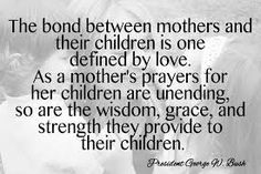 Image result for mothers day sayings