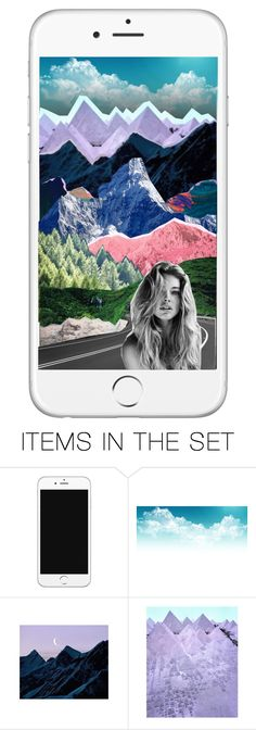 """""""→ testing tags! / rtd for more!!"""" by stars-mxde-of-kryptonite ❤ liked on Polyvore featuring art, artmadebymaddy and kryptonitetaggies"""