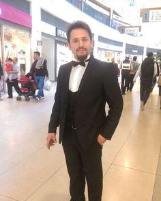 Değerli kardeşimin düğünü ne hazırız ... #kelebek #assosextra #niteliklikahve #syphon #aeropress #chemex #hariov60 #coldbrew #twopeopleonefeeling #laçin #lavinya  #iyilik #sevgi #saygı #değer #yaşam #kalp #coffee #atauni #kahve #şiir #şair #kitap #eğitmendensevgiler http://ift.tt/1U25kLY