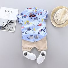 Check out this great stuff I just found at PatPat! Girls Fancy Dresses, Kids Outfits Girls, Baby Boy Outfits, Baby Boy Suit, Cute Baby Boy, Baby Kids, Baby Boy Clothes Online, African Babies, Baby Park