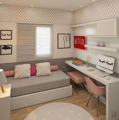 • •  #arquitetura #arquiteta #archtecture #ambiente #design #designdeinteriores #casa #instadecor #instadesign #interiordesign… #habitacionmatrimonio