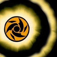 Naruto Sage, Naruto Vs Sasuke, Naruto Shippuden Anime, Hinata Hyuga, Sasuke Uchiha Sharingan, Mangekyou Sharingan, Sasuke Eyes, Naruto Powers, Sharingan Wallpapers