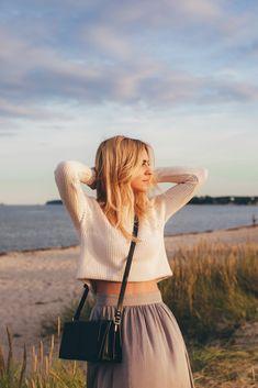 Make Life Easier - lekki blog o modzie, gotowaniu i zakupach - Strona 16