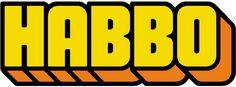Logotipo de una comunidad virtual