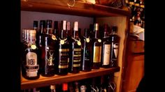 Natura Croatica shop is located in Preradoviceva street, number in Zagreb, where you can find more than a thousand indigenous and gastronomic souvenirs fr. Zagreb Croatia, Wine Rack, Wines, Liquor Cabinet, Youtube, Wine Racks, Youtubers, Youtube Movies