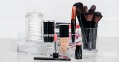 Put your best face forward with the Avon True Color Makeup Collection! #AvonRep production.socialmediacenter.avonsocialtools.com/share?m=165&p=070ccdc24d561dfbb45ccfa800f16451&s=rep&srct=share&srci=7644&utm_content=bufferb1d46&utm_medium=social&utm_source=pinterest.com&utm_campaign=buffer #avon #makeup #beauty
