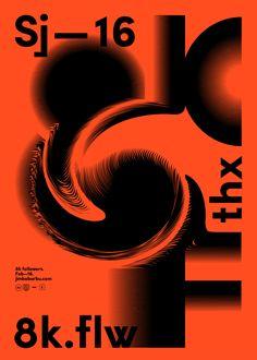 Studio Jimbo Graphic design & Art Direction : Photo